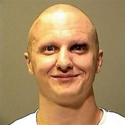 Pic of Jared Loughner