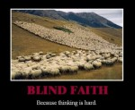 blind_faith_motivational_poster