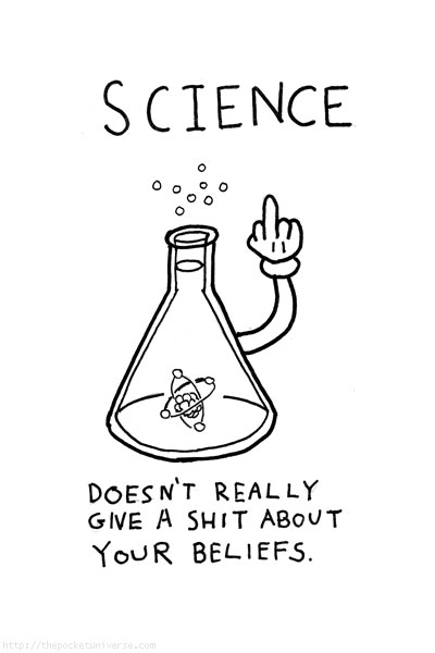 [Image: science_doesnt_give_a_shit.jpg]