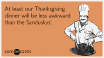 jerry-sandusky-penn-state-dinner-thanksgiving-ecards-someecards