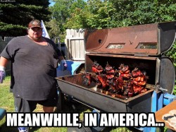 meanwhileinamerica