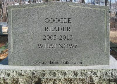 googlereadertombstone