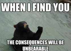 unbearable_consequences