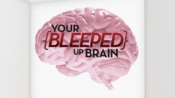 your-bleeped-up-brain-square-logo
