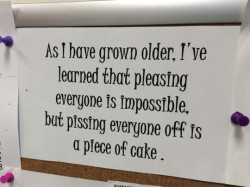 funny-thought-pleasing-everyone-cake