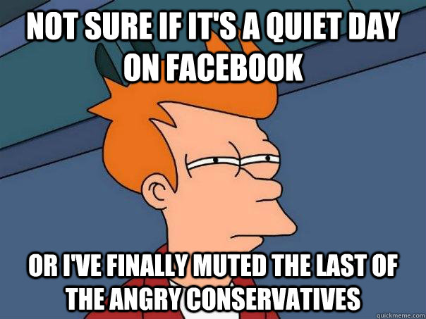 angryconservatives